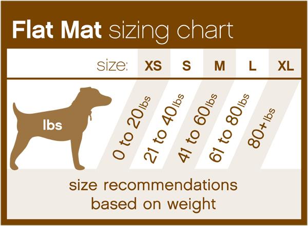 dog-mats-600-web.jpg