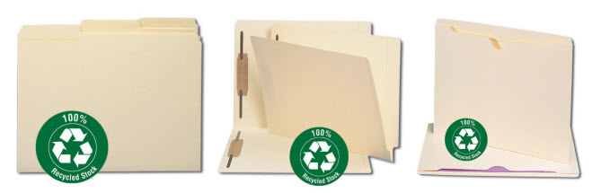 recycled-manila-file-folders.jpg