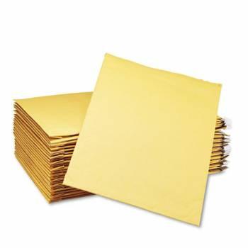 Jiffy Padded Mailer 12-1/2 x 19