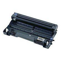 Brother DR-520/DR-3100 Remanufactured Drum Unit