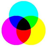 Lexmark 10N0026 (#26) Remanufactured Inkjet Cartridge, Tri-Color