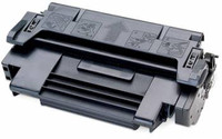 HP 92298A Remanufactured Toner Cartridge, Black