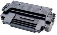 HP 92298A Remanufactured Toner Cartridge, Black