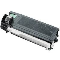 Xerox 6R914 Remanufactured Toner Cartridge, Black