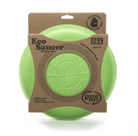 Green Toys- EcoSaucer™ Flying Disc