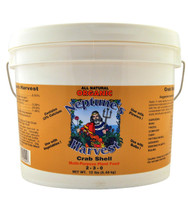 Neptune's Harvest Organic Crab Shell Multi-Purpose Fertilizer