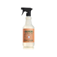 Mrs. Meyers Clean Day Window Spray Geranium