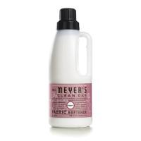 Mrs. Meyer's Clean Day Fabric Softener Rosemary