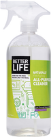 Better Life WhatEVER All Purpose Cleaner - 32 fl oz