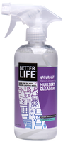 Better Life 2am Miracle Nursery Cleaner - 16 fl oz