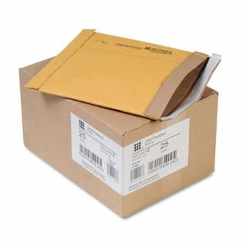Jiffy Padded Mailer 8-1/2 x 12