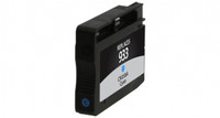 HP CN054A Remanufactured Cartridge,Cyan