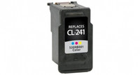 Canon 5209B001 Remanufactured Inkjet Cartridge, Color