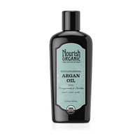 Argan Oil - Replenishing Multi Purpose