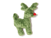 Tiny Tuff Reindeer