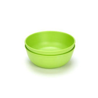 Eco-Friendly Bowls (2 Pack)