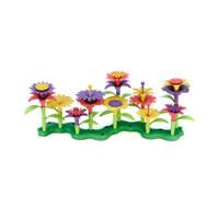 Eco-Friendly Build-A-Bouquet
