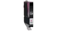 Canon CLI-8M, Remanufactured InkJet Cartridges, Magenta