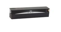 HP 970XL, Remanufactured InkJet Cartridges, Black (High Yield)