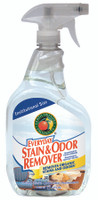 Earth Friendly Products Stain & Odor Remover