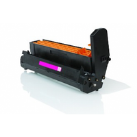 Canon Imagerun C3100 Remanufactured Toner Cartridge, Magenta