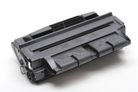 Canon LC3170 Remanufactured Toner Cartridge, Black