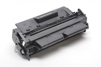 Canon LC710/LC730 Remanufactured Toner Cartridge, Black