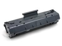 HP Laserjet 1100 Remanufactured Toner Cartridge, Black