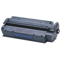 HP Laserjet 1150 Remanufactured Toner Cartridge, Black