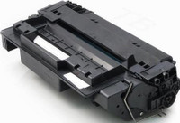 HP Laserjet 2420 Remanufactured Toner Cartridge, Black
