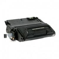 HP Laserjet 4240 Remanufactured Toner Cartridge, Black