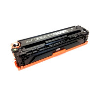 HP Laserjet M251NW (HTF210A) Remanufactured Toner Cartridge, Black