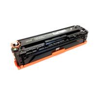 HP Laserjet M251NW (HTF210A) Remanufactured Toner Cartridge, Black