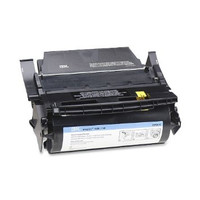 Infoprint 1130 Remanufactured Toner Cartridge, Black