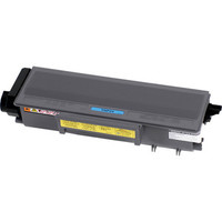 Konica Bizhub 20P Remanufactured Toner Cartridge, Black