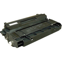 Panasonic UF-550 Remanufactured Toner Cartridge, Black