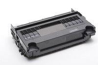 Panasonic UF-7950 Remanufactured Toner Cartridge, Black