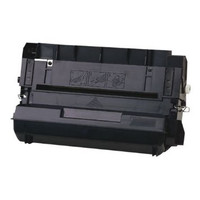 Pitney Bowes 9900 Remanufactured Toner Cartridge, Black
