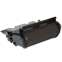 Source Tech ST9120 Remanufactured Toner Cartridge, Black