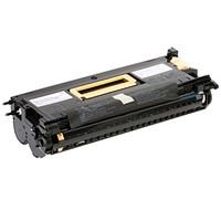 Xerox Docprint N4525 Remanufactured Toner Cartridge, Black
