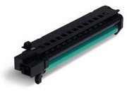 Xerox Faxcentre F12 Remanufactured Toner Cartridge, Black