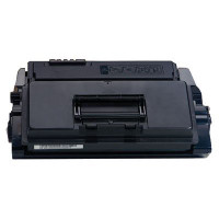 Xerox Phaser 3600 Remanufactured Toner Cartridge, Black