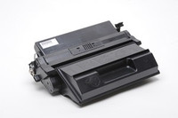 Xerox Phaser 4400 Remanufactured Toner Cartridge, Black
