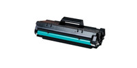 Xerox Phaser 5400 Remanufactured Toner Cartridge, Black