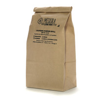 Right Hand Laundry Powder Refill, 35 oz bag