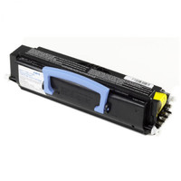 Dell 310-8707 310-8709, Remanufactured Toner Cartridge Black