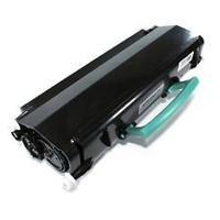 Lexmark MICR-X264A21G, Remanufactured Toner Cartridge Black