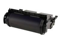 IBM 28P2492, Remanufactured Toner Cartridge Black