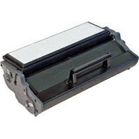 Lexmark X654X21A, Remanufactured Toner Cartridge Black (Extra High Yield)
