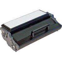 Lexmark X654X21A, Remanufactured Toner Cartridge Black (Extra High Yield)